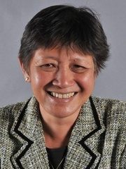 Visit Profile of Connie Chan