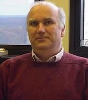 Visit Profile of John Donoghue