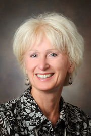 Visit Profile of Diane R. Follingstad