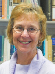 Visit Profile of Helen Irvine