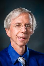 Visit Profile of Michael Kimbarow