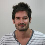 Visit Profile of Tim Hasso