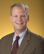Visit Profile of John Abernathy