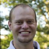 Visit Profile of Eric M. Martin