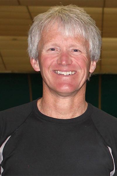 Visit Profile of Bill Doucette