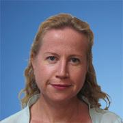 Visit Profile of Liz Dooley