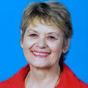 Visit Profile of Joy Cameron-Dow