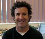 Visit Profile of Paul J Orrock