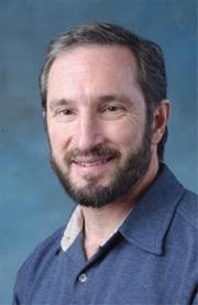 Visit Profile of Stephen E. Branz