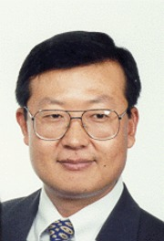 Visit Profile of Bing Liang