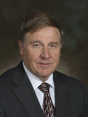 Visit Profile of James R. Phipps, Ph.D.