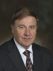 Visit Profile of James R. Phipps, Ph.D.
