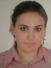 Visit Profile of Radwa Elsaman