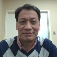 Visit Profile of Jing'an Tang