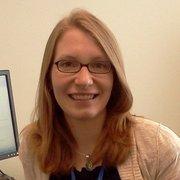 Visit Profile of Erin L. Woodhead