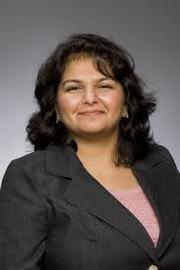 Visit Profile of Tanvi Kothari
