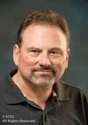 Visit Profile of Stan Malos