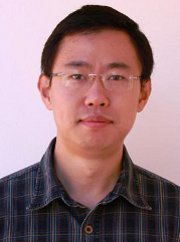 Visit Profile of Dr Zhiquan Zhou
