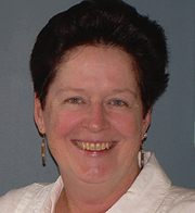 Visit Profile of Margaret M. Strain