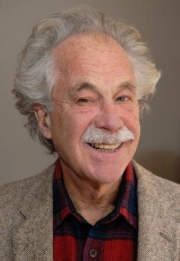 Visit Profile of Robin L. McAllister