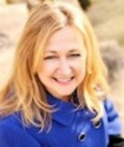 Visit Profile of Amy Daggett Petti