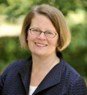 Visit Profile of Sarah N. Welling