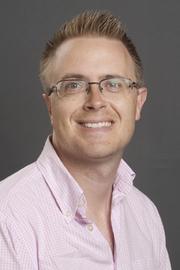 Visit Profile of Matthew C. Genuchi