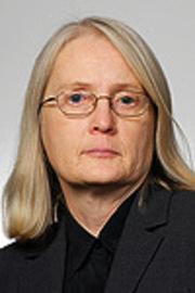 Visit Profile of Linda K. Enghagen