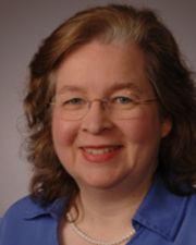 Visit Profile of Lori O. Kappmeyer