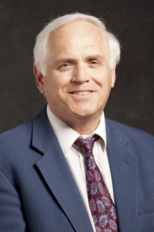 Visit Profile of Duane McBride