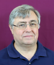 Visit Profile of Tom Larsen