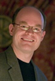 Visit Profile of Lawrence Culver