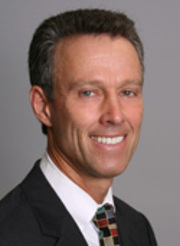 Visit Profile of Roger H. Peters