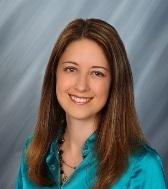 Visit Profile of Sarah M. Diesburg