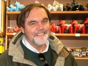 Visit Profile of Peter Dahl