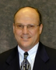 Visit Profile of James L. Drewniak