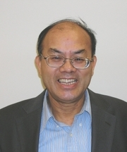 Visit Profile of H. K. Hsieh