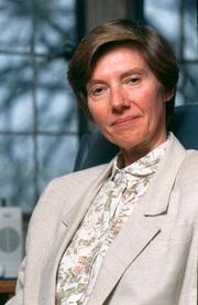 Visit Profile of Barbara Fick
