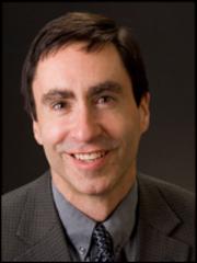 Visit Profile of William T. Cavanaugh