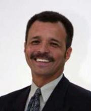 Visit Profile of Gabriel G Ramirez