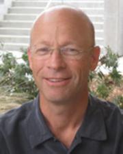 Visit Profile of John W. Lawson