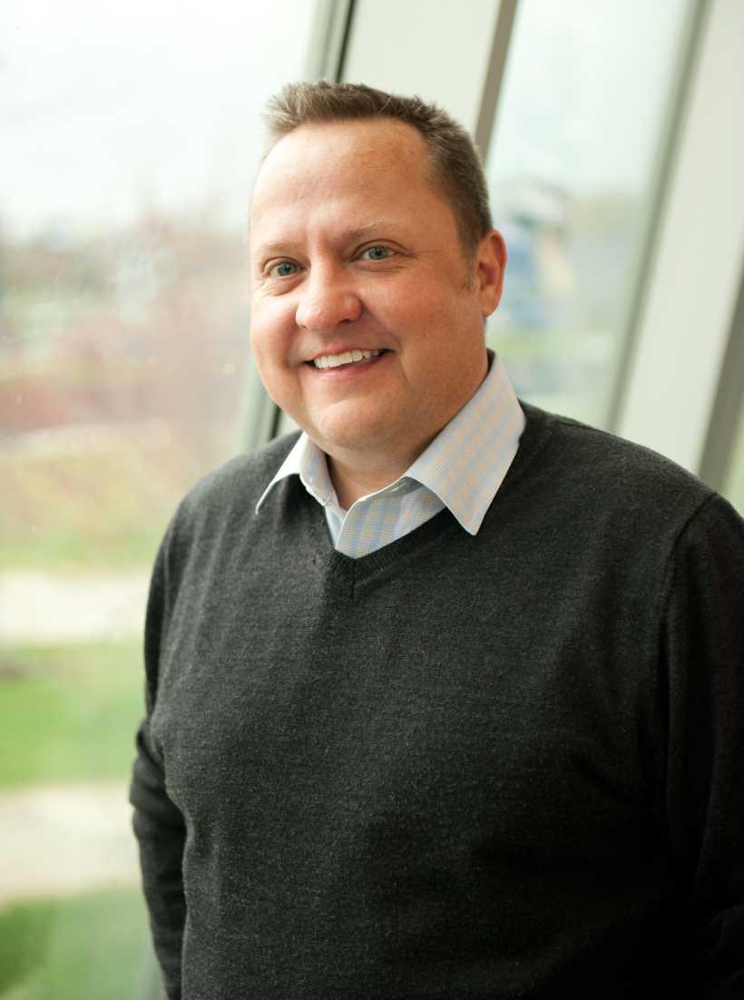 Visit Profile of Kevin Feldt