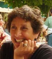 Visit Profile of Barbara Ruben