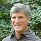 Visit Profile of Kevin Kecskes