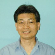 Visit Profile of Liang-Chy Chien