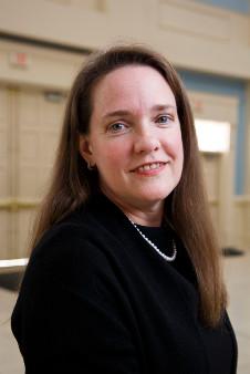 Visit Profile of Melanie Hicks