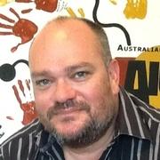 Visit Profile of Tony Dreise