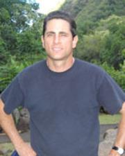 Visit Profile of Andrew D. Morris