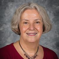 Visit Profile of Sanda Kaufman