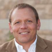 Visit Profile of David Finnoff